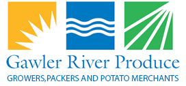 Gawler River Produce