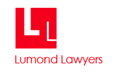 Lumond Lawyers