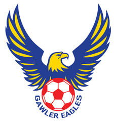 Gawler Eagles